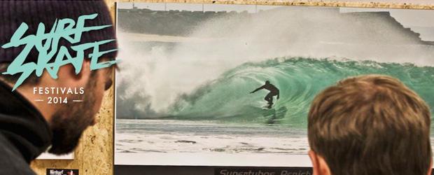 surf_skate_3